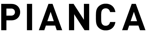 Pianca
