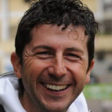 Luca Cadrobbi